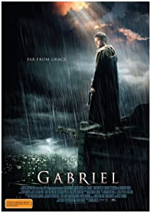 Gabriel in hindi free download