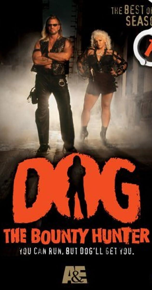 Dog The Bounty Hunter Season 7 Imdb