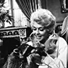 """The Beverly Hillbillies"" Donna Douglas circa 1966"