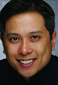 Primary photo for Jim Chu