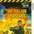 Go Tell the Spartans (1978)