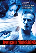 Primary image for Jericho Mansions