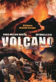 Nature Unleashed: Volcano (2005) 1080p