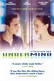Undermind (2003)