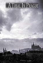 A Trial in Prague