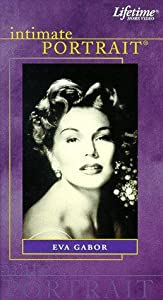 Downloadable dvd movies Eva Gabor by [640x352]
