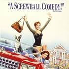 The Gun in Betty Lou's Handbag (1992)