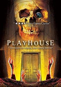 Watchmovies movies Playhouse by [mov]
