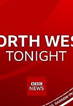 BBC North West Tonight