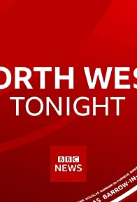 Primary photo for BBC North West Tonight