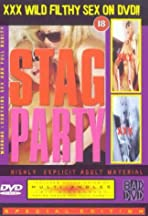 Stag Party