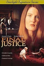 Final Justice (1998)