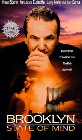 A Brooklyn State of Mind (1998)
