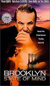 the A Brooklyn State of Mind full movie download in hindi