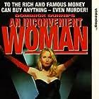 Rebecca De Mornay in An Inconvenient Woman (1991)