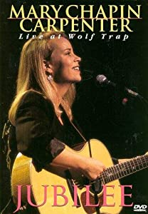Movie comedy free download In the Spotlight: Mary Chapin Carpenter by [360p]