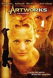 Artworks(2003) Poster - Movie Forum, Cast, Reviews