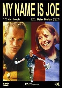 Watch full new english movies My Name Is Joe UK [720px]