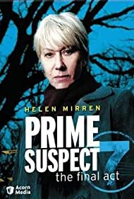 Prime Suspect: The Final Act (2006)