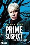 Prime Suspect 7: The Final Act (2006)