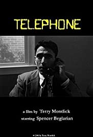 Telephone USA