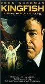 Kingfish: A Story of Huey P. Long (1995) Poster