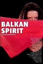 Balkan Spirit