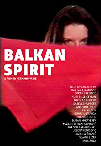 Watch full action movies Balkan Spirit by none [1680x1050]