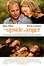 The Upside of Anger (2005) 1080p
