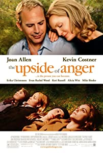Watch online movie ready hd The Upside of Anger [UltraHD]