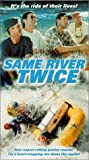 Same River Twice (1996) Poster