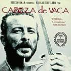 Cabeza de Vaca (1991)
