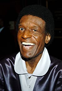 Primary photo for Nipsey Russell