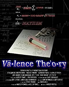 3gp movie videos free download Valence Theory by [h.264]