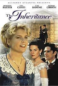 The Inheritance (1997)