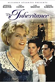 The Inheritance (1997) Poster - Movie Forum, Cast, Reviews
