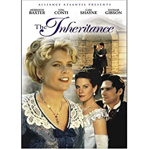 Latest hollywood movies torrents download The Inheritance USA [4K]