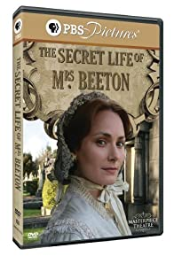 Primary photo for The Secret Life of Mrs. Beeton
