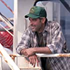 George Clooney stars as Billy Tyne
