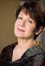 Ivonne Coll's primary photo