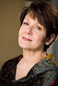 Primary photo for Ivonne Coll