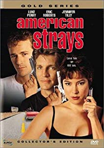 the American Strays hindi dubbed free download