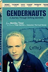 Gendernauts - Eine Reise durch die Geschlechter (1999)