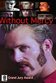 Without Mercy Poster