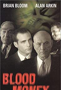 Primary photo for Blood Money