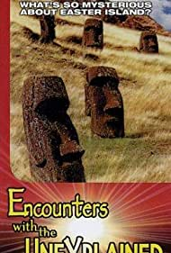 Encounters with the Unexplained (2000)