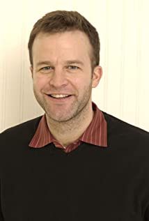 Tom McCarthy Picture