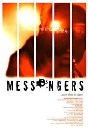 Messengers Poster