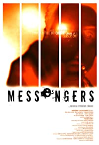 Primary photo for Messengers