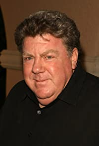 Primary photo for George Wendt